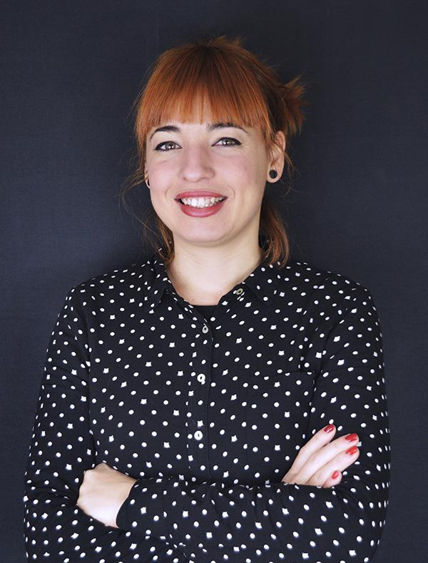 técnico - Lorena